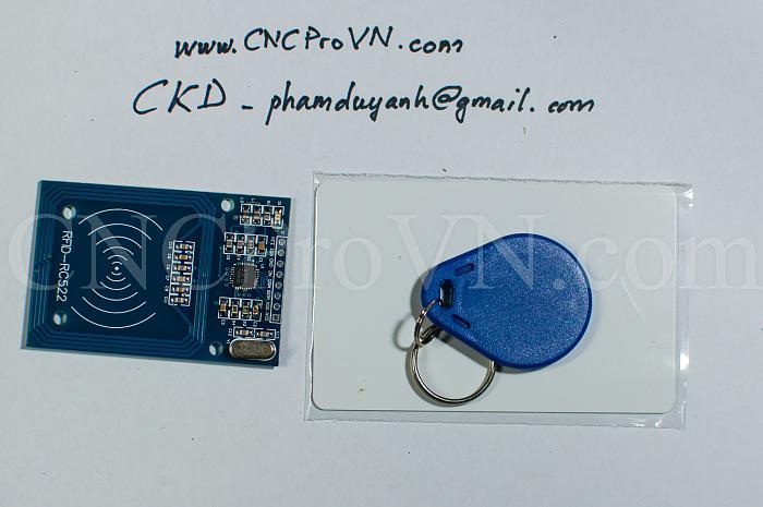 Click vào ảnh để xem ảnh lớn hơn.  Name:CKD - Arduino RFID.jpg Views:0 Size:1,003.1 KB ID:5046
