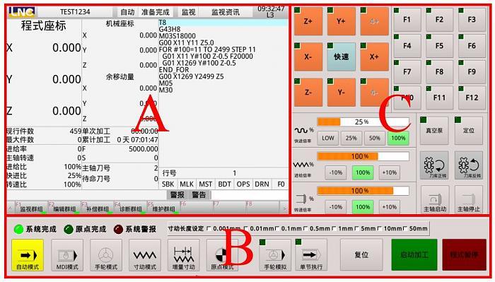 Click vào ảnh để xem ảnh lớn hơn.  Name:LNC MW2200.jpg Views:1 Size:123.3 KB ID:78245