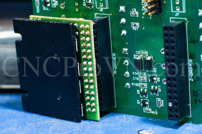 Click vào ảnh để xem ảnh lớn hơn.  Name:CNCProVN-CKD-PONTECH-VELOXCNC--005.jpg Views:1 Size:1.57 MB ID:4675