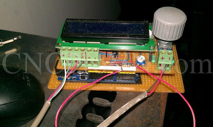 Click vào ảnh để xem ảnh lớn hơn.  Name:Arduino THC v02 IMAG1619.jpg Views:8 Size:651.3 KB ID:13135