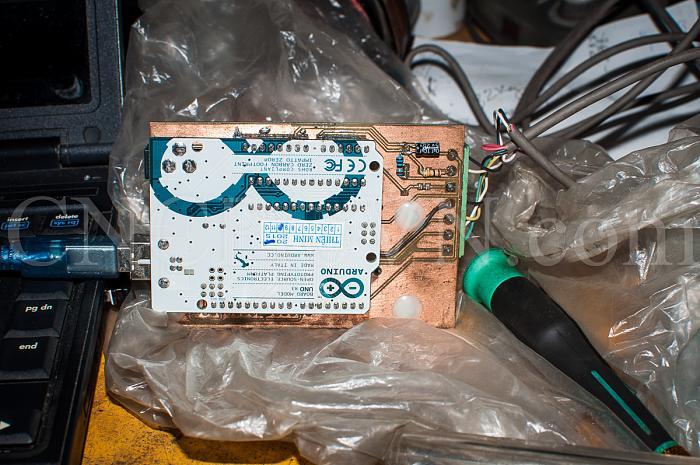 Click vào ảnh để xem ảnh lớn hơn.  Name:CKD - DIY Plasma CNC - Arduino plasma THC - 20150109-DSC_3197.jpg Views:12 Size:661.9 KB ID:5636