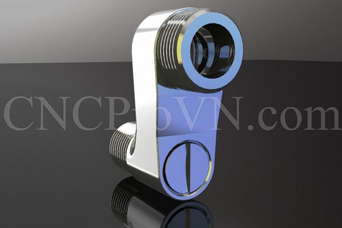 Click vào ảnh để xem ảnh lớn hơn.  Name:20110409-Chan Z 02.jpg Views:0 Size:129.1 KB ID:1320