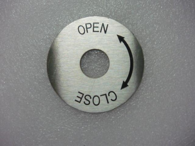 Click vào ảnh để xem ảnh lớn hơn.  Name:open.JPG Views:19 Size:35.3 KB ID:10107