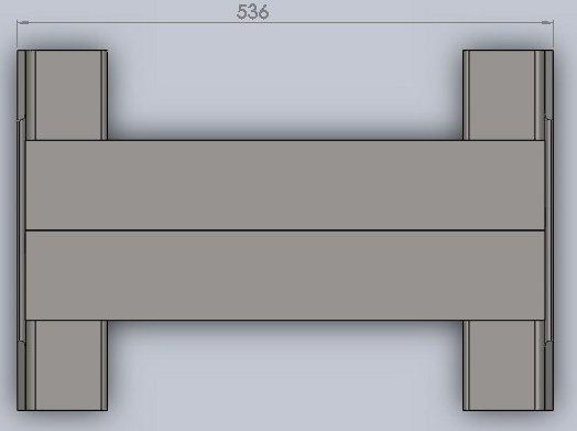 Click vào ảnh để xem ảnh lớn hơn.  Name:Document0007.jpg Views:782 Size:15.8 KB ID:903