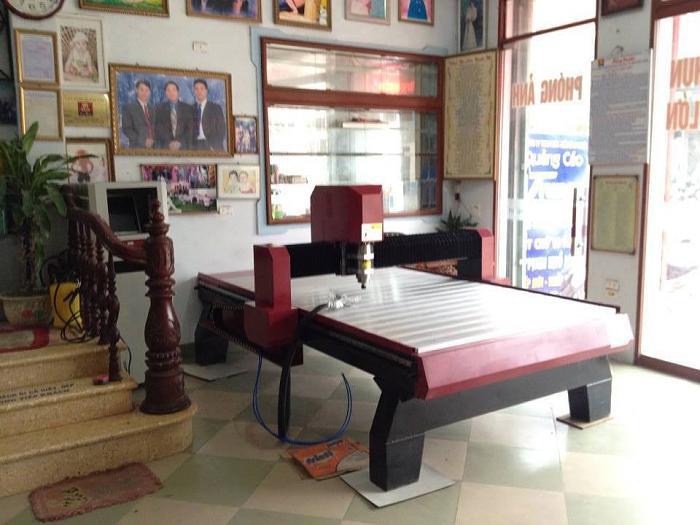 Click vào ảnh để xem ảnh lớn hơn.  Name:CNC tại Bắc Giang (1).jpg Views:0 Size:70.9 KB ID:1776
