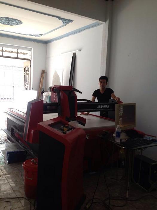 Click vào ảnh để xem ảnh lớn hơn.  Name:CNC tại Bắc Giang (2).jpg Views:0 Size:50.8 KB ID:1777