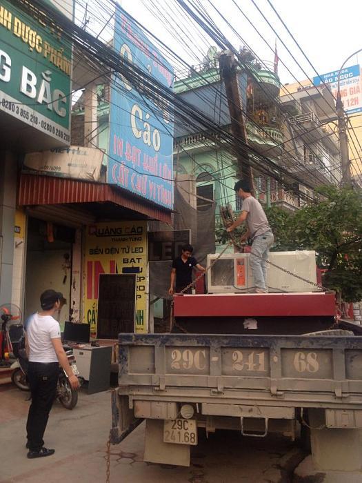 Click vào ảnh để xem ảnh lớn hơn.  Name:Cty Quang Cao Thanh Tung tai Thai Nguyen.jpg Views:0 Size:110.8 KB ID:2274