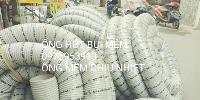 Click vào ảnh để xem ảnh lớn hơn.  Name:kho-ong-gan-nhua-mem-pvc-tai-hcm.png Views:0 Size:1.08 MB ID:67893