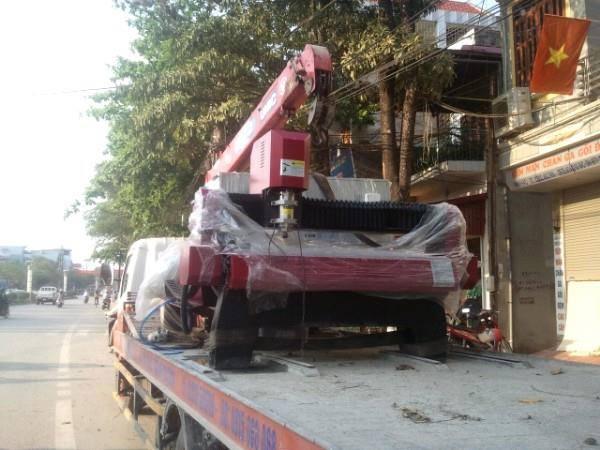 Click vào ảnh để xem ảnh lớn hơn.  Name:CNC tại Điện Biên (1).jpg Views:100 Size:44.1 KB ID:1778