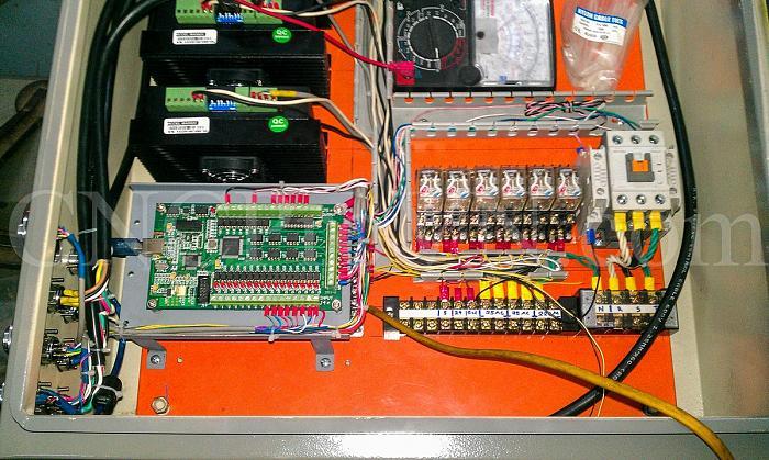 Click vào ảnh để xem ảnh lớn hơn.  Name:CKD-CNC Controller-20140612-IMAG1253.jpg Views:7 Size:376.1 KB ID:2509
