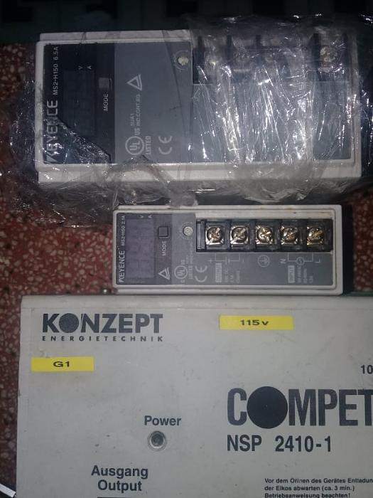 Click vào ảnh để xem ảnh lớn hơn.  Name:Power supply.jpg Views:4 Size:68.8 KB ID:65530
