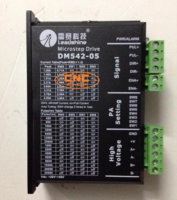 Click vào ảnh để xem ảnh lớn hơn.  Name:driver-dieu-khien-dong-co-buoc-dm542-05-leadshine.jpg Views:453 Size:115.6 KB ID:72312