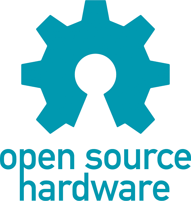 Click vào ảnh để xem ảnh lớn hơn.  Name:1200px-Open-source-hardware-logo.svg.png Views:0 Size:79.8 KB ID:39845