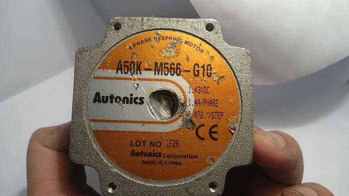 Click vào ảnh để xem ảnh lớn hơn.  Name:DSC04992.JPG Views:0 Size:3.28 MB ID:1991