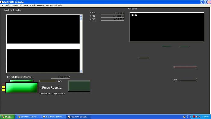 Click vào ảnh để xem ảnh lớn hơn.  Name:screen.jpg Views:0 Size:156.4 KB ID:2142