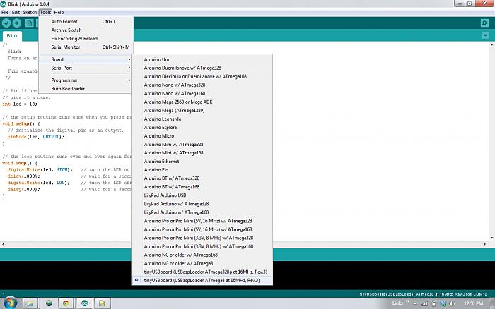 Click vào ảnh để xem ảnh lớn hơn.  Name:Screenshot 2013-12-06 12.50.32.png Views:1 Size:76.9 KB ID:966