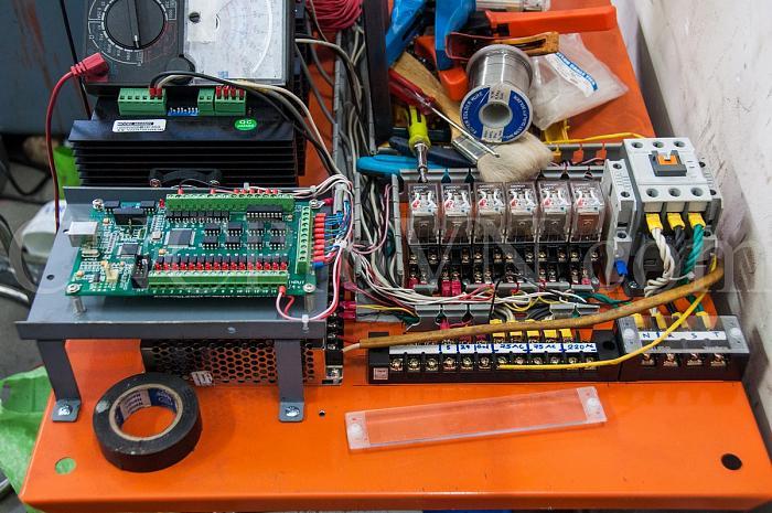 Click vào ảnh để xem ảnh lớn hơn.  Name:CKD-CNC Controller-20140611-DSC_2335.jpg Views:3 Size:335.1 KB ID:2506
