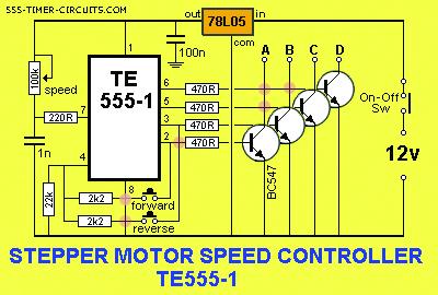 Click vào ảnh để xem ảnh lớn hơn.  Name:StepperMotor-TE555-1.jpg Views:188 Size:697.4 KB ID:4479