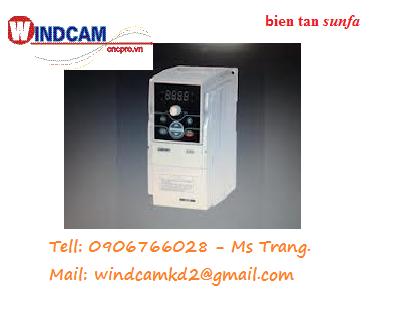 Click vào ảnh để xem ảnh lớn hơn.  Name:bien tan sunfa _ Dong Phuong Ha noi.png Views:67 Size:44.3 KB ID:1250