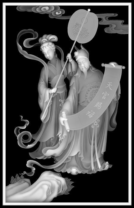 Click vào ảnh để xem ảnh lớn hơn.  Name:Engraving Art--Tien--005.jpg Views:166 Size:817.5 KB ID:1659