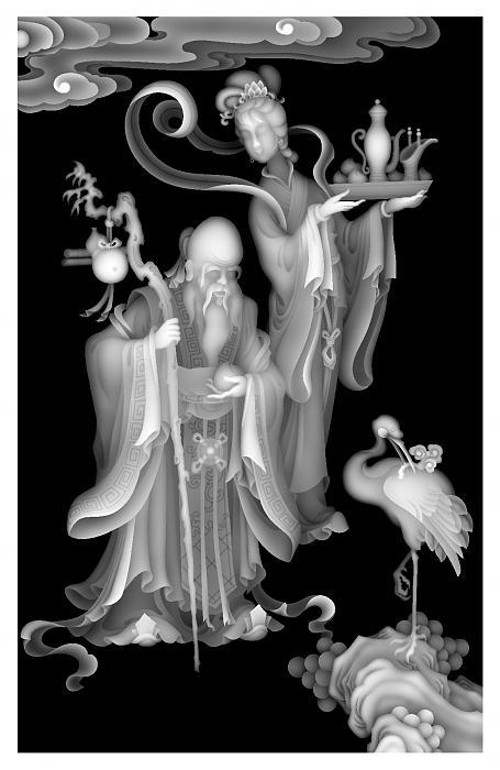 Click vào ảnh để xem ảnh lớn hơn.  Name:Engraving Art--Tien--006.jpg Views:140 Size:244.1 KB ID:1660