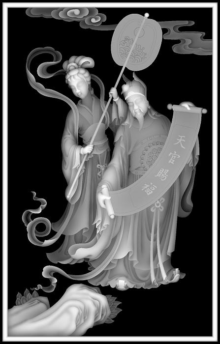 Click vào ảnh để xem ảnh lớn hơn.  Name:Engraving Art--Tien--007.jpg Views:92 Size:234.7 KB ID:1661