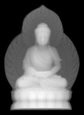 Click vào ảnh để xem ảnh lớn hơn.  Name:Engraving Art--Tien--008.jpg Views:505 Size:11.6 KB ID:1662