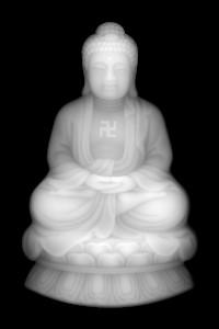 Click vào ảnh để xem ảnh lớn hơn.  Name:Engraving Art--Tien--009.jpg Views:510 Size:7.0 KB ID:1663