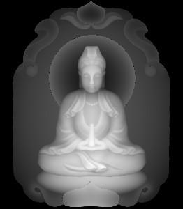 Click vào ảnh để xem ảnh lớn hơn.  Name:Engraving Art--Tien--012.jpg Views:505 Size:10.4 KB ID:1664