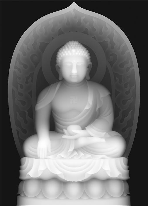 Click vào ảnh để xem ảnh lớn hơn.  Name:Engraving Art--Tien--010.jpg Views:119 Size:105.6 KB ID:1666