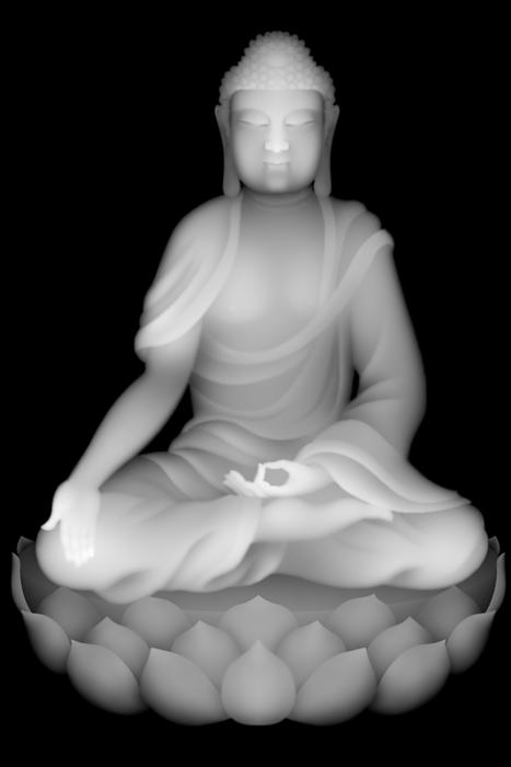 Click vào ảnh để xem ảnh lớn hơn.  Name:Engraving Art--Tien--011.jpg Views:106 Size:101.5 KB ID:1667