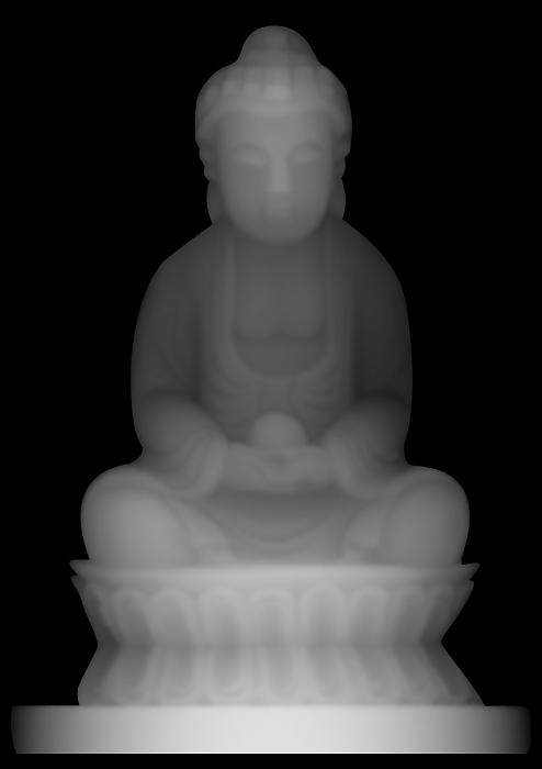 Click vào ảnh để xem ảnh lớn hơn.  Name:Engraving Art--Tien--014.jpg Views:71 Size:39.2 KB ID:1668