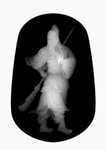 Click vào ảnh để xem ảnh lớn hơn.  Name:Engraving Art--Tien--015.jpg Views:488 Size:8.6 KB ID:1694