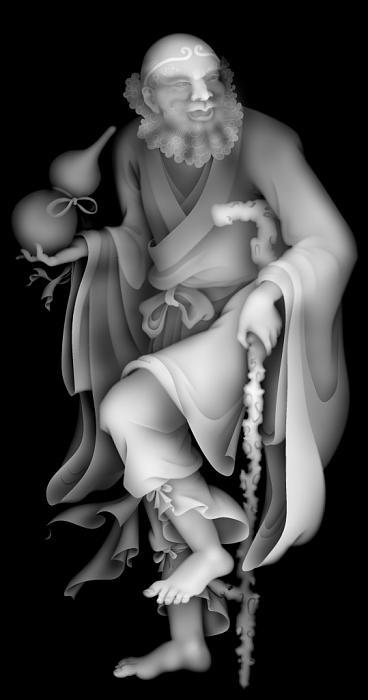 Click vào ảnh để xem ảnh lớn hơn.  Name:Engraving Art--Tien--020.jpg Views:99 Size:56.7 KB ID:1699