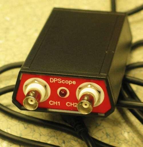 Click vào ảnh để xem ảnh lớn hơn.  Name:DPScope-Build-Your-Own-USBPC-Based-Oscilloscope.jpg Views:252 Size:23.0 KB ID:4515