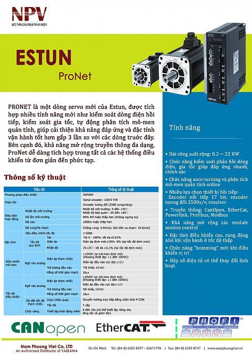 Click vào ảnh để xem ảnh lớn hơn.  Name:estun-front.jpg Views:5 Size:808.8 KB ID:10420