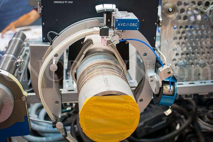 Click vào ảnh để xem ảnh lớn hơn.  Name:Orbital Welding--001.jpg Views:2 Size:941.0 KB ID:4429
