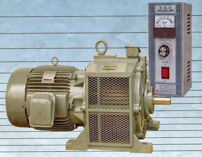 Click vào ảnh để xem ảnh lớn hơn.  Name:Motor VS 720x560.JPG Views:118 Size:40.4 KB ID:5893