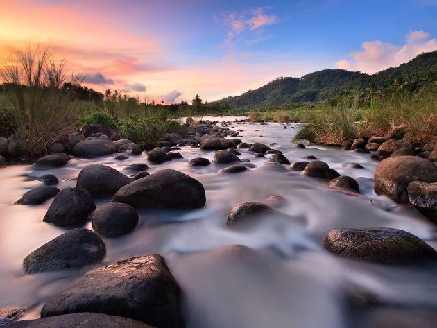 Click vào ảnh để xem ảnh lớn hơn.  Name:image-1463811906-River-flow-long-exposure-photography1.jpg Views:134 Size:49.7 KB ID:40746