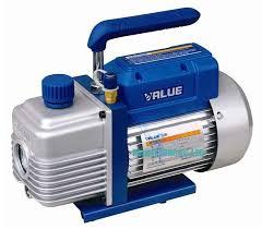 Click vào ảnh để xem ảnh lớn hơn.  Name:vacuum pum.jpg Views:233 Size:8.3 KB ID:6348