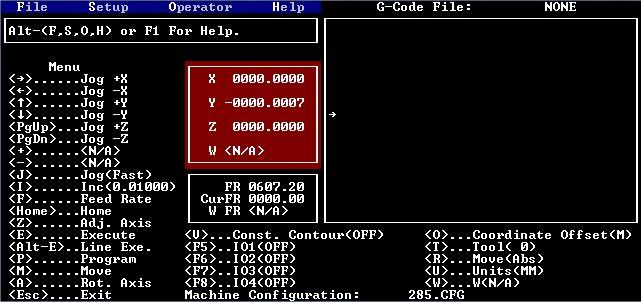 Click vào ảnh để xem ảnh lớn hơn.  Name:CNCPRO cnc controller.jpg Views:275 Size:53.1 KB ID:10886