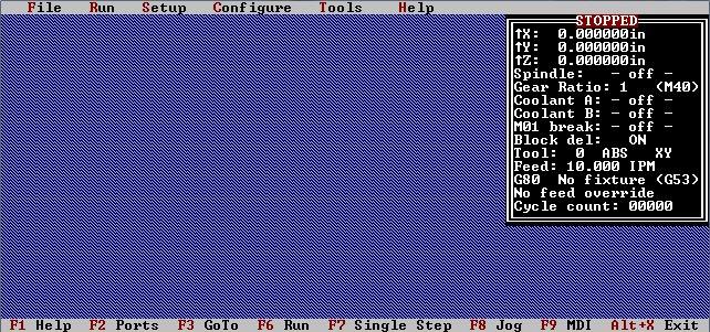 Click vào ảnh để xem ảnh lớn hơn.  Name:TurboCNC cnc controller.jpg Views:277 Size:104.7 KB ID:10887