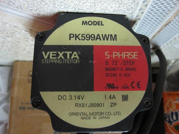 Click vào ảnh để xem ảnh lớn hơn.  Name:PK599AWM VEXTA STEP MOTOR.JPG Views:0 Size:706.3 KB ID:7835