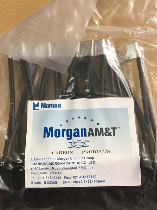 Click vào ảnh để xem ảnh lớn hơn.  Name:Morgan.jpg Views:4 Size:62.4 KB ID:63870