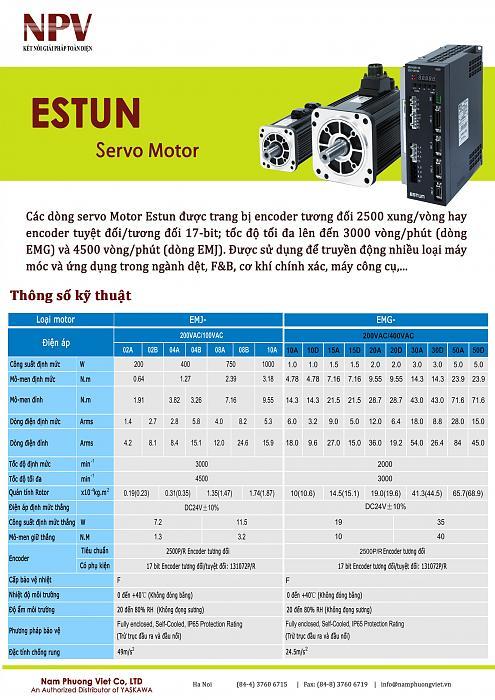 Click vào ảnh để xem ảnh lớn hơn.  Name:estun-back.jpg Views:4 Size:704.1 KB ID:10421