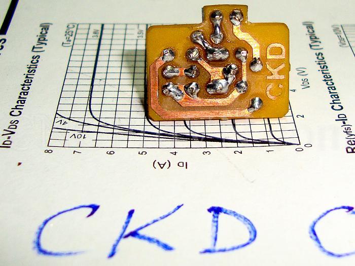 Click vào ảnh để xem ảnh lớn hơn.  Name:20121103-Charge Pump (8)-2.jpg Views:3 Size:740.3 KB ID:7284