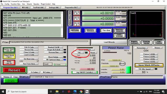 Click vào ảnh để xem ảnh lớn hơn.  Name:E527C9CC-1D77-4B2E-ABE8-6CEC4DB7F4FB.png Views:0 Size:375.4 KB ID:78351
