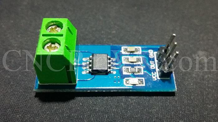Click vào ảnh để xem ảnh lớn hơn.  Name:CKD-DC current sensor ASC712-20 -20160627_212129.jpg Views:0 Size:368.7 KB ID:21865