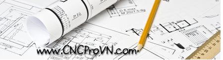 CNCProVN - Diễn đàn CNC chuyên nghiệp - Phát triển bởi Cộng đồng đam mê chế tạo